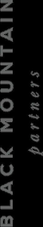 black mountain partners logo